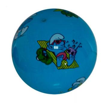 Bolas Personalizadas para Festa Infantil