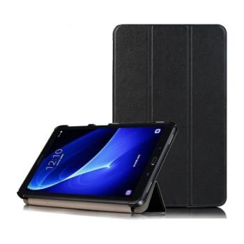 Bolsa para tablet 10.1