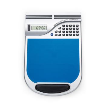 Calculadora Mouse Pad para Brindes