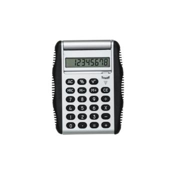 Calculadora Personalizada Promocional