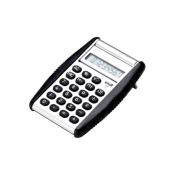 Calculadora Promocional