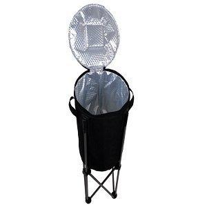 Cooler em Poliéster para Brinde