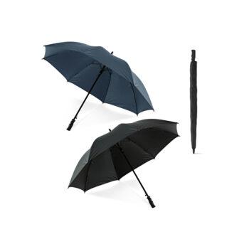Guarda-chuva de Golfe Brinde