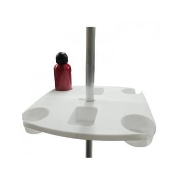 Mesa para Guarda Sol Personalizada