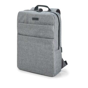 Mochila para Notebook 600D de Alta Densidade