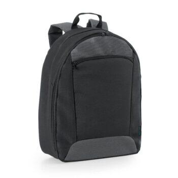 Mochila para Notebook 600D2Tone e 300D