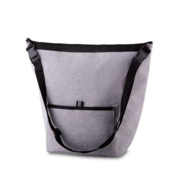 Bag térmica personalizada