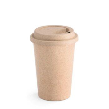 Copo ecológico para brindes