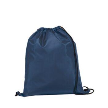 Saco mochila personalizada